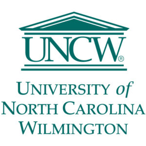 Yoga4SocialJustice™ has worked with the University of North Carolina Wilmington