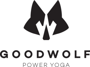 Yoga4SocialJustice™ has worked with Goodwolf Power Yoga