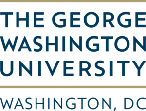 Yoga4SocialJustice™ has worked with The George Washington University