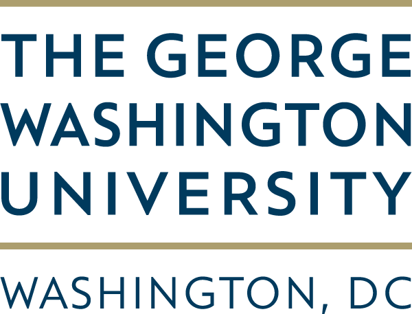 Yoga4SocialJustice™ has worked with The George Washington University
