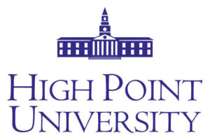 Yoga4SocialJustice™ has worked with High Point University