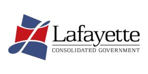 Yoga4SocialJustice™ has worked with Lafayette Consolidated Government